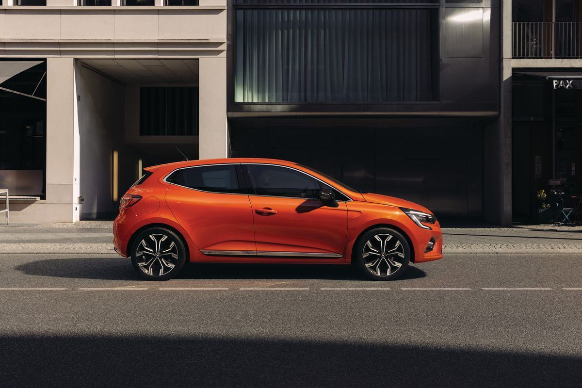 RenaultClio_2019_AutoRok_16
