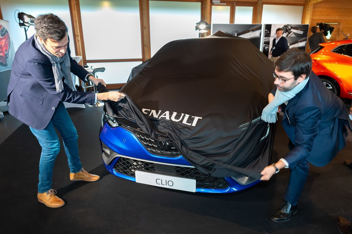 RenaultClio_2019_AutoRok_23