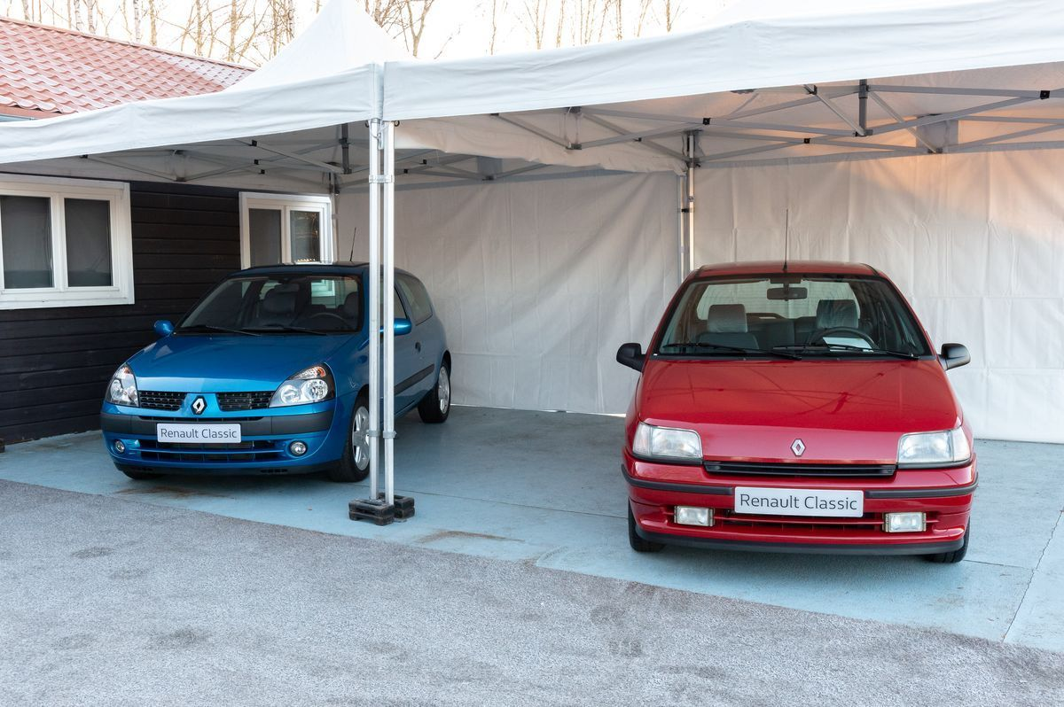 RenaultClio_2019_AutoRok_25
