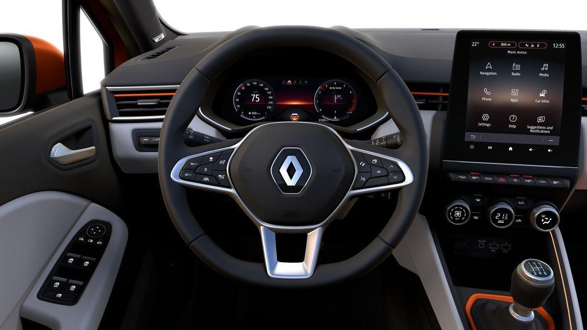 RenaultClio_2019_AutoRok_29