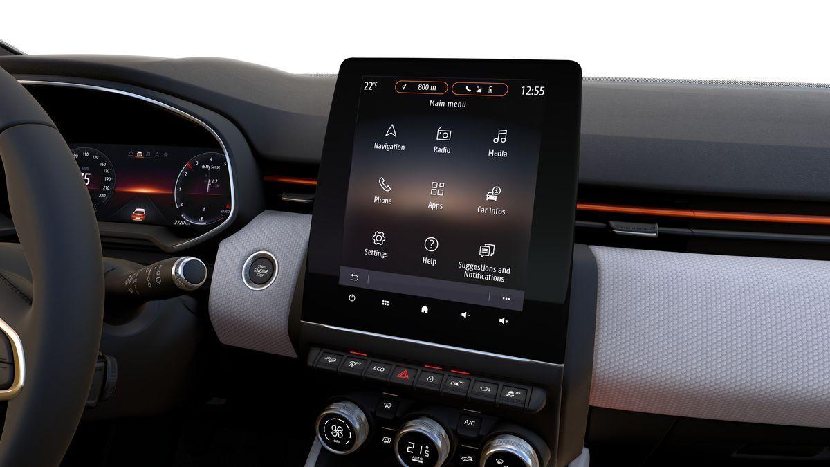 RenaultClio_2019_AutoRok_32
