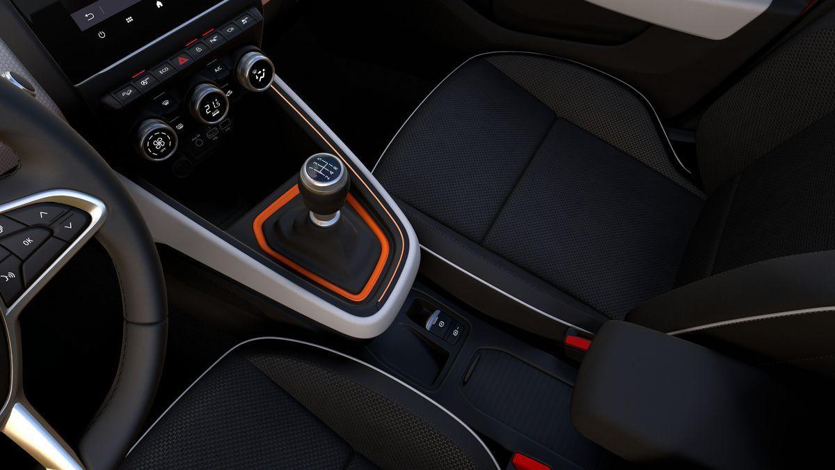 RenaultClio_2019_AutoRok_33
