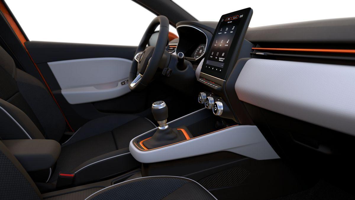 RenaultClio_2019_AutoRok_36