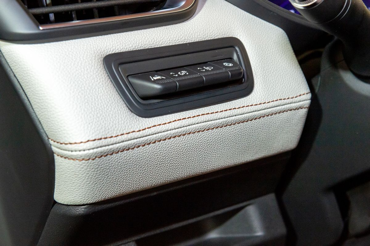 RenaultClio_2019_AutoRok_37
