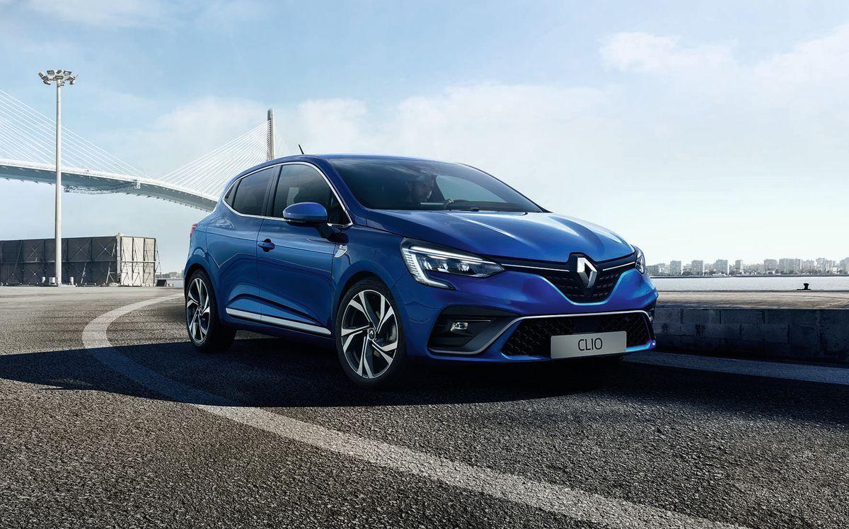RenaultClio_2019_AutoRok_42
