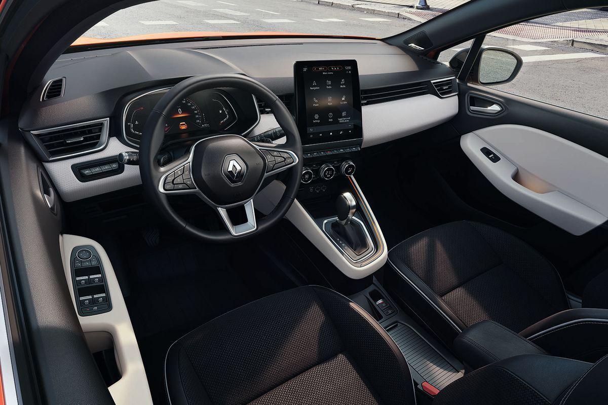 RenaultClio_2019_AutoRok_44