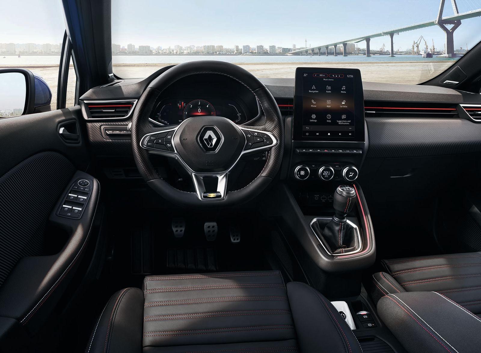 Renault_Clio_2019_AutoRok_03