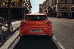 RenaultClio_2019_AutoRok_14
