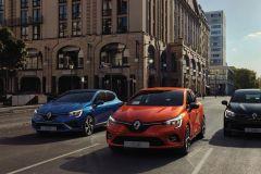 RenaultClio_2019_AutoRok_18