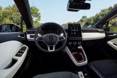 RenaultClio_2019_AutoRok_19
