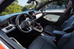 RenaultClio_2019_AutoRok_20