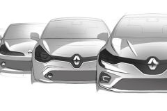 RenaultClio_2019_AutoRok_22