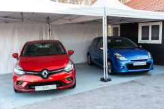 RenaultClio_2019_AutoRok_24