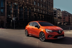 Renault_Clio_2019_AutoRok_01