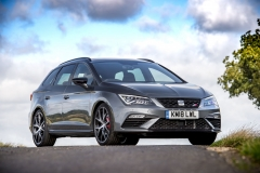 SeatLeonSTCupra370Carbon_2018__07