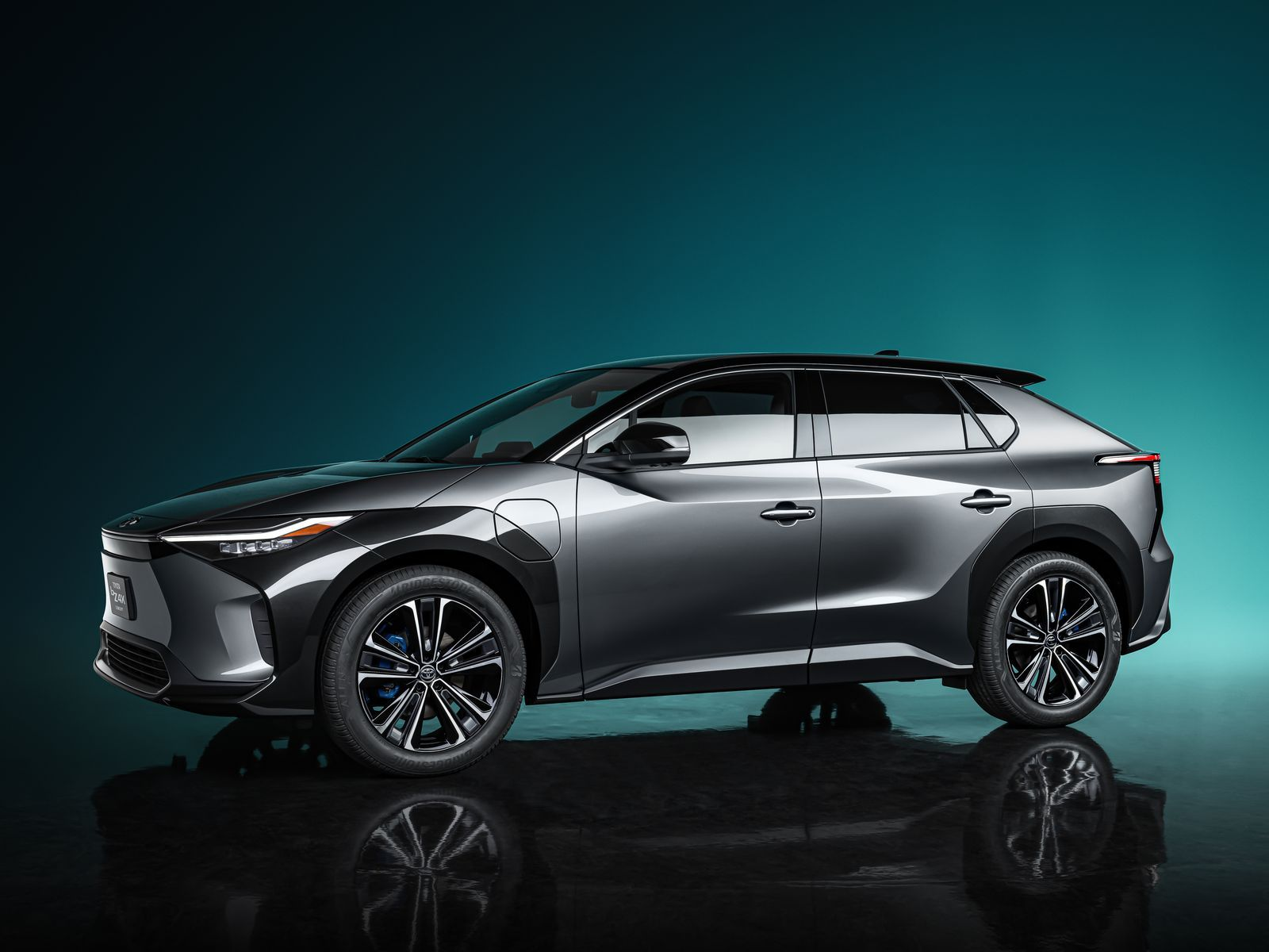 Toyota_bZ4X_Concept_001