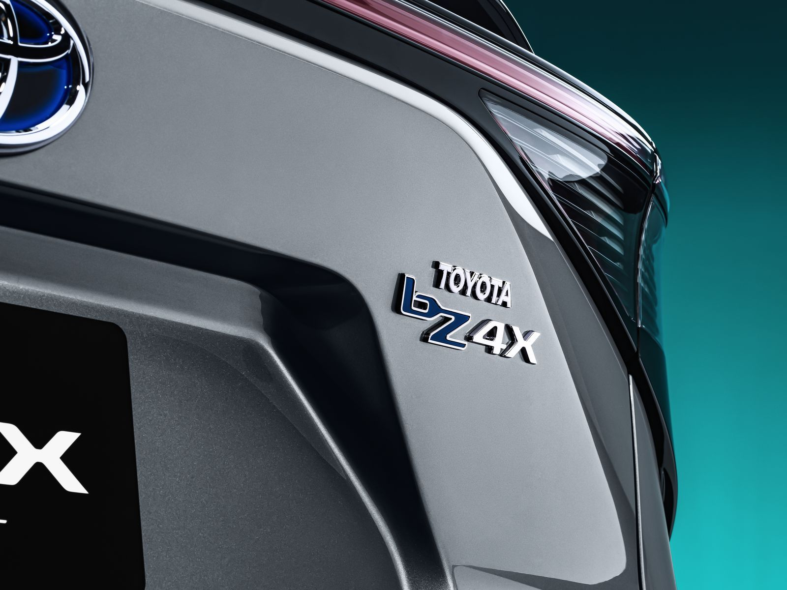 Toyota_bZ4X_Concept_007