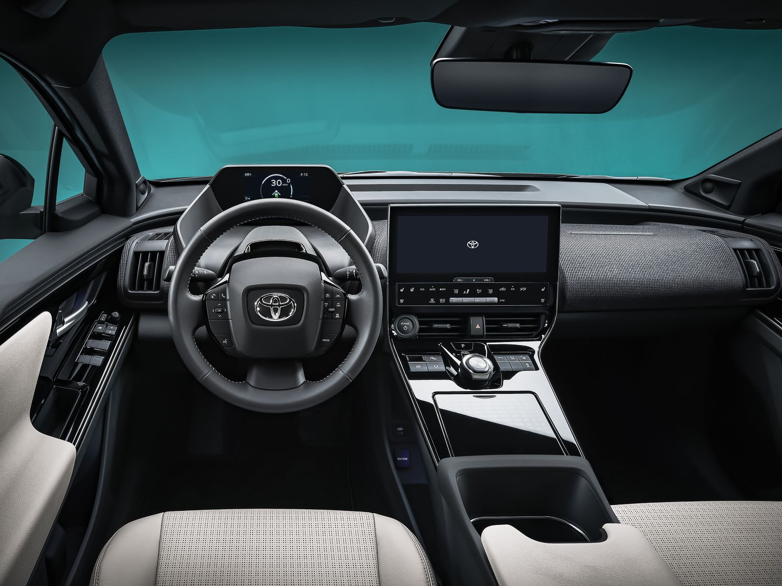 Toyota_bZ4X_Concept_008