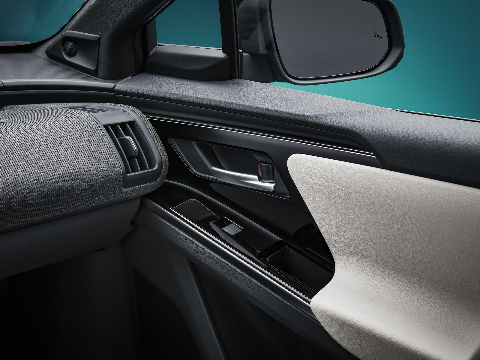 Toyota_bZ4X_Concept_014