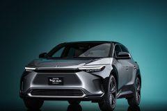 Toyota_bZ4X_Concept_004