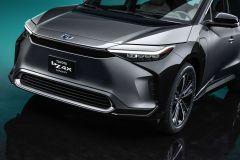 Toyota_bZ4X_Concept_005