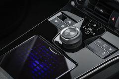 Toyota_bZ4X_Concept_013