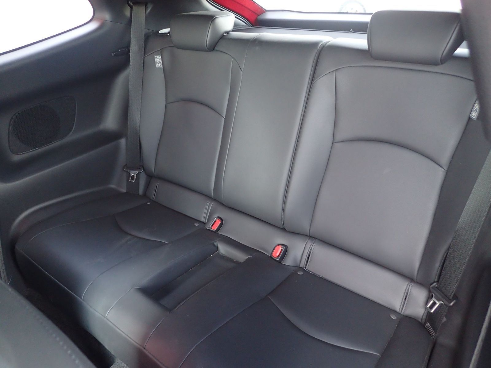 ToyotaYarisGR_2021_05