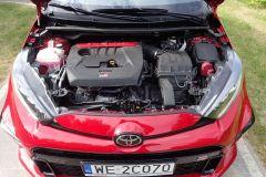 ToyotaYarisGR_2021_08