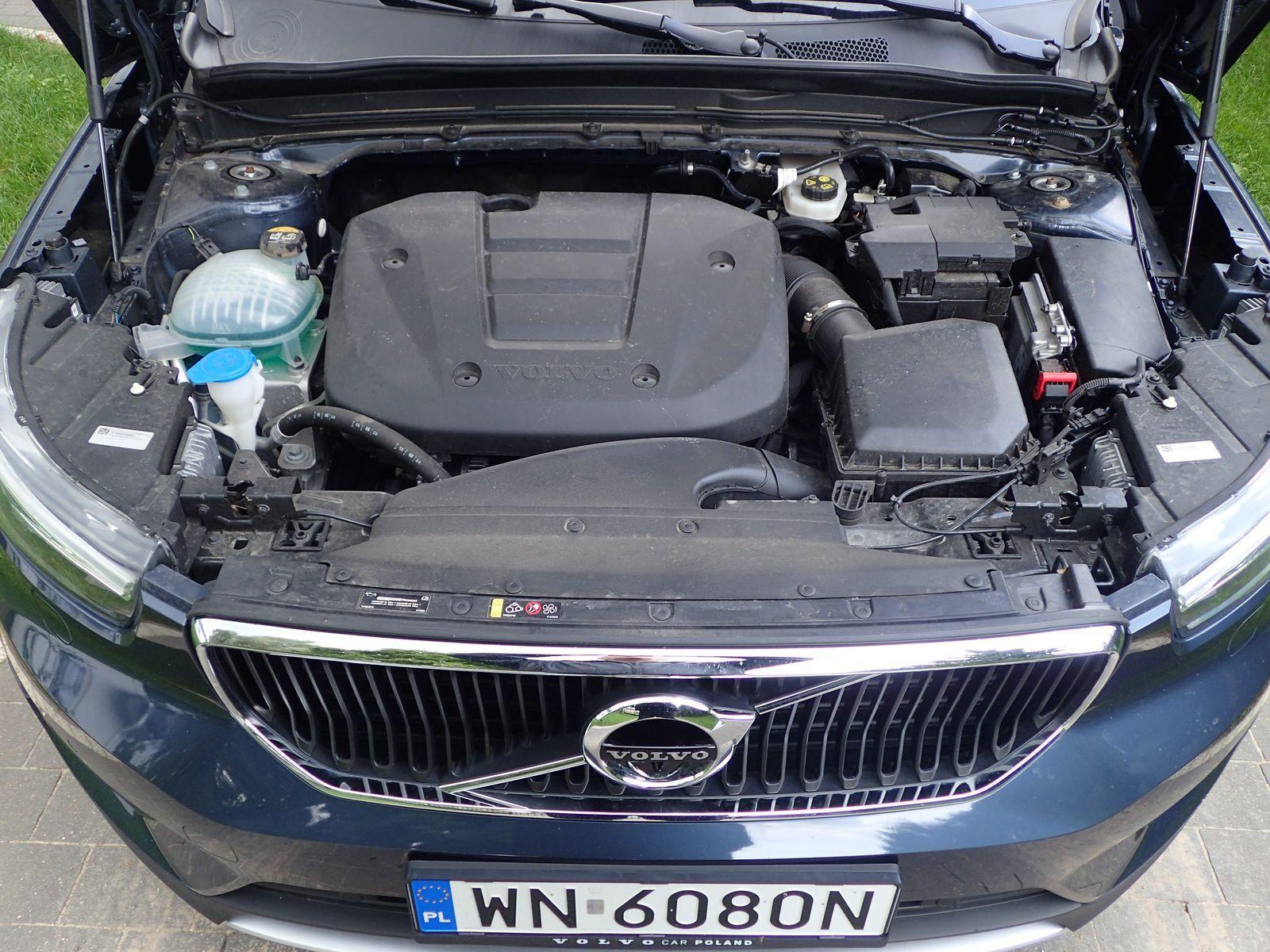 VolvoXC40T5_2021_test_04