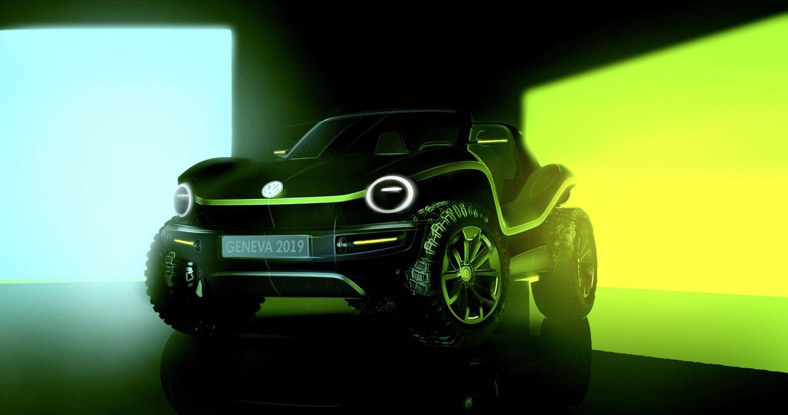 Buggy_Concept_2019_AutoRok_01