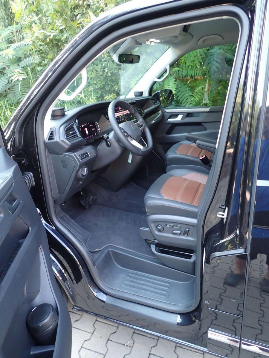 VW_Multivan_2021test_AutoRok_03