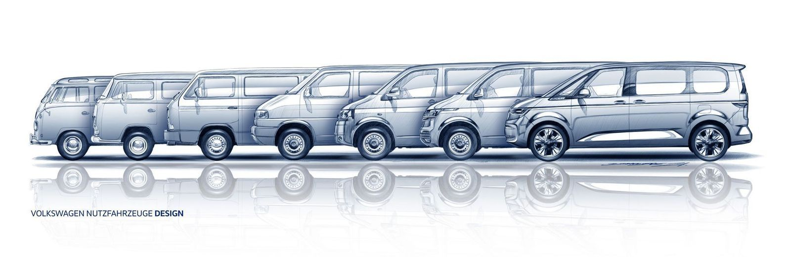 VW_Multivan_2021test_AutoRok_07