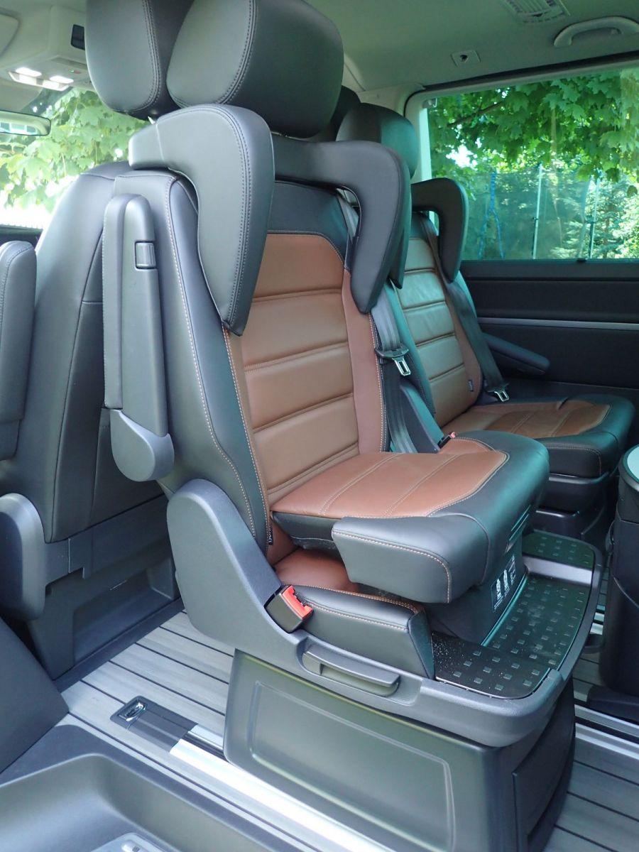 VW_Multivan_2021test_AutoRok_08