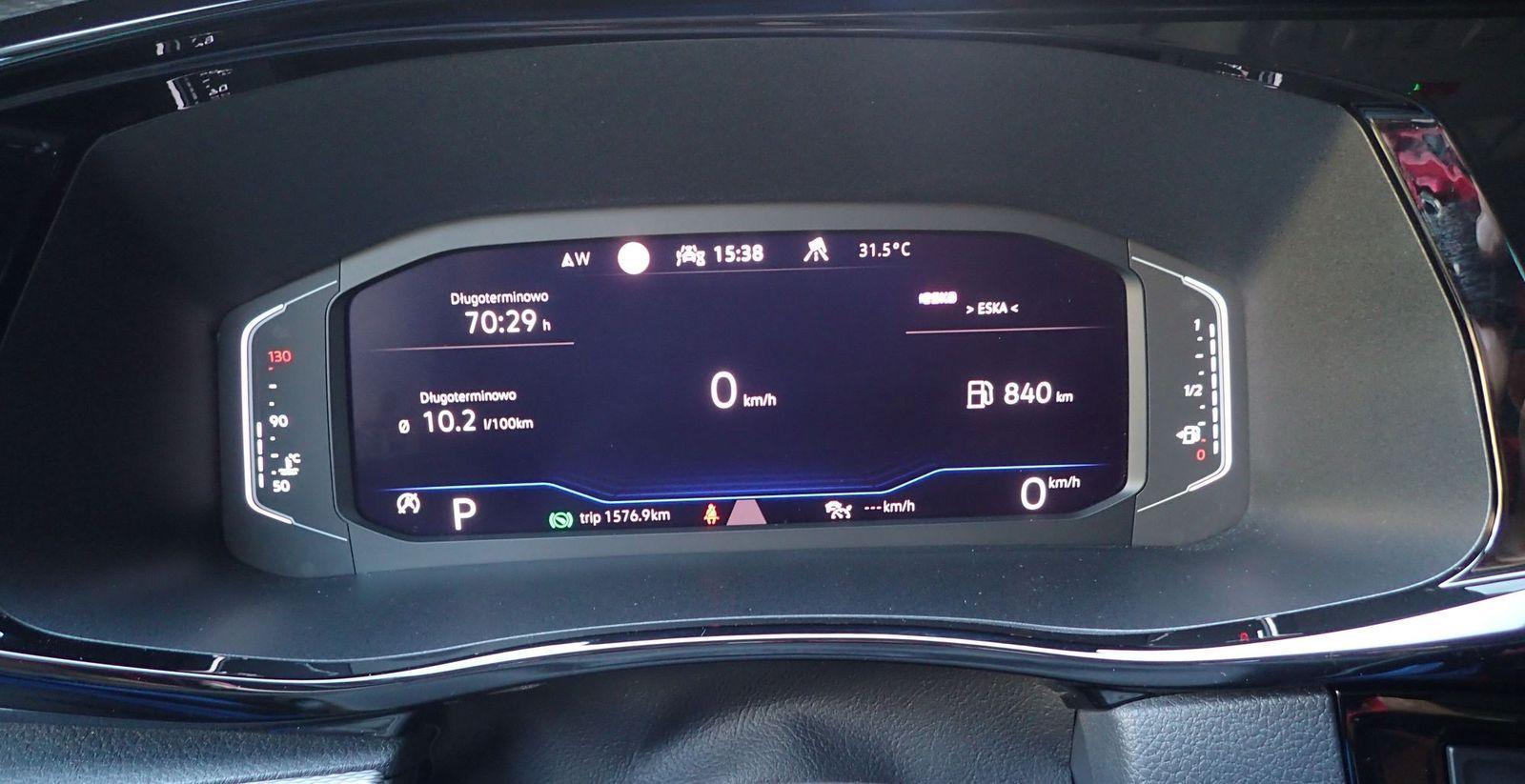 VW_Multivan_2021test_AutoRok_11
