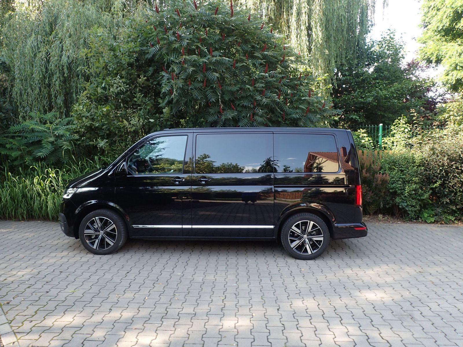VW_Multivan_2021test_AutoRok_13