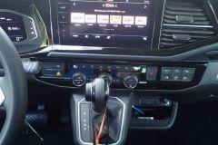VW_Multivan_2021test_AutoRok_09