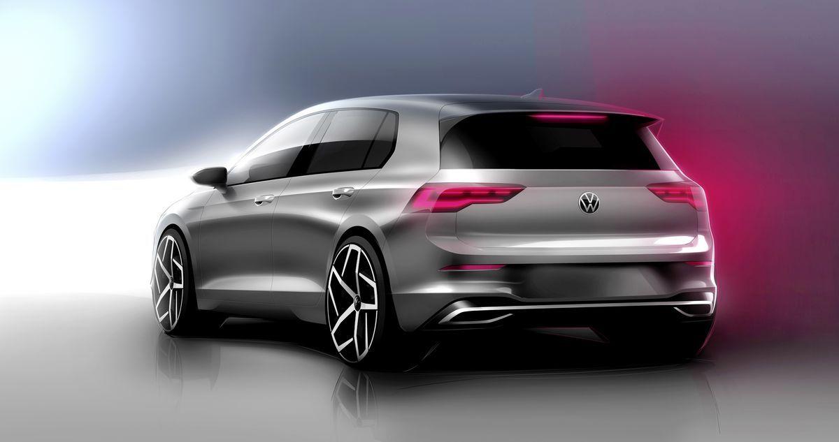 VolkswagenGolf_AutoRok_2019_04