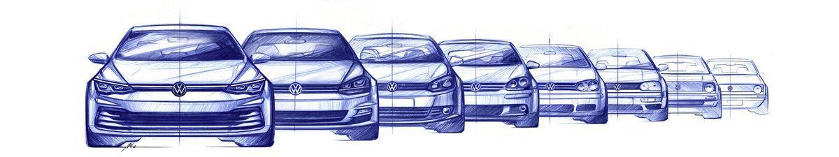 VolkswagenGolf_AutoRok_2019_25