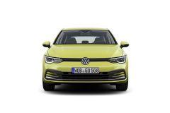VolkswagenGolf_AutoRok_2019_18