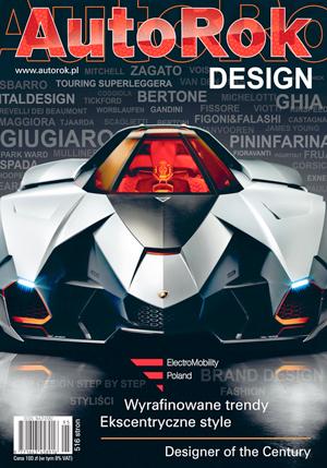 AutoRok Design